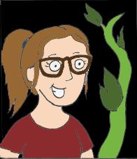 Erin Profile Pic