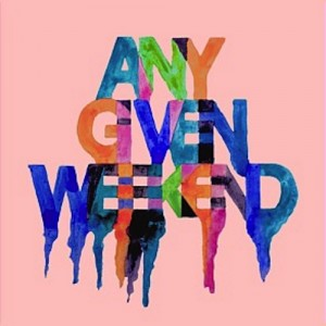 any-given-weekend-300x300