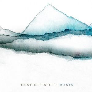 Dustin Tebbutt Bones