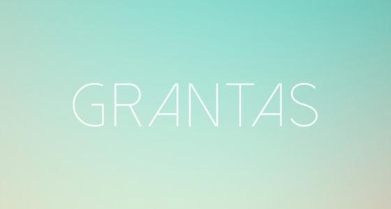 Grantas Music
